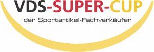 Logo vds-super-cup